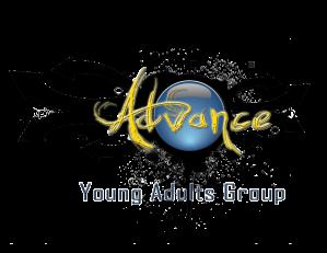 Advance Logo2 copy