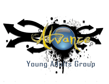 Advance Logo2 copy
