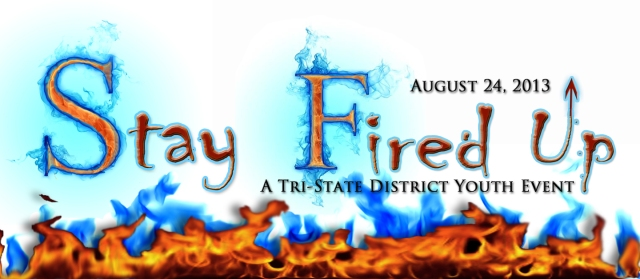 Stay Fired Up3