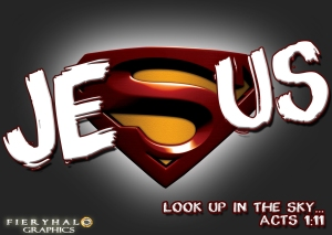 superman-logo-7